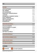 programagenermarç2015ccpq - Page 2