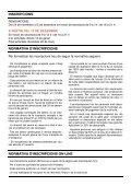 programagenermarç2015ccpq - Page 3