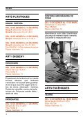 programagenermarç2015ccpq - Page 4