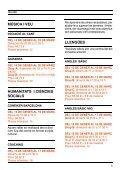 programagenermarç2015ccpq - Page 5