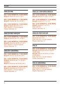 programagenermarç2015ccpq - Page 6