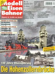 PDF - Frankfurter Modell