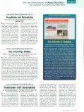 PDF - Frankfurter Modell - Page 2