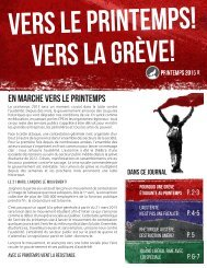 Journalverslagreve1