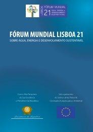 FÓRUM MUNDIAL LISBOA 21.indd - WASA-GN