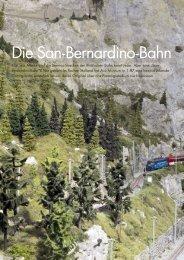 Eisenbahn-Journal 5/2011