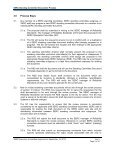 Standing Committee Documents Process - SERC Home Page - Page 6