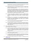 Standing Committee Documents Process - SERC Home Page - Page 7