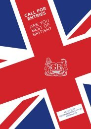 download a PDF version - British Book Design and Production ...