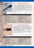 Der neue Katalog 2011 ist da! - kuehn digital - Seite 4