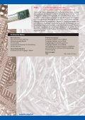 Der neue Katalog 2011 ist da! - kuehn digital - Seite 6