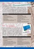 Der neue Katalog 2011 ist da! - kuehn digital - Seite 7