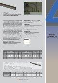 Verschraubung Typ ANAFLEX - Anamet - Seite 2