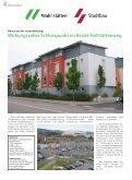 Knack punkt - Wohnstätten Sindelfingen GmbH - Seite 3