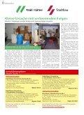 Knack punkt - Wohnstätten Sindelfingen GmbH - Seite 5