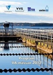 PDF-dokument, 1,0 MB - Svenska Mässan