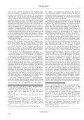 Zur Auslegung der Falschbeurkundung i.S.d. §§ 271, 348 StGB - ZIS - Seite 3