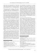 Zur Auslegung der Falschbeurkundung i.S.d. §§ 271, 348 StGB - ZIS - Seite 4