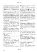 Zur Auslegung der Falschbeurkundung i.S.d. §§ 271, 348 StGB - ZIS - Seite 5
