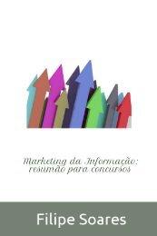 marketing-da-informac3a7c3a3o-resumc3a3o-para-concursos