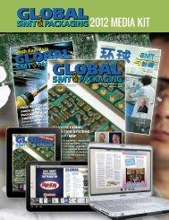 2012 MEDIA KIT - BluOcean.AdMedia