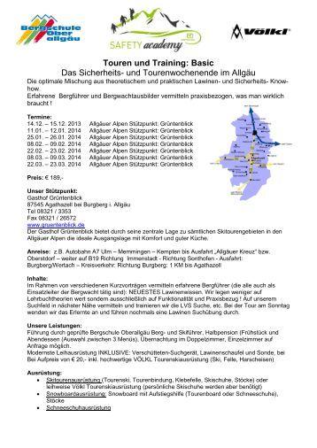 Trx basic Training Manual pdf
