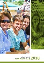 SD2030_singles_final (1).pdf - Southern Downs Regional Council ...