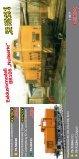 H0 Angebote Juni 2012 - Modellbahnshop Sebnitz - Seite 3