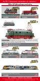 H0 Angebote Juni 2012 - Modellbahnshop Sebnitz - Seite 5