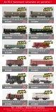 H0 Angebote Juni 2012 - Modellbahnshop Sebnitz - Seite 7