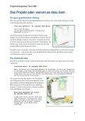 Projekt Georgenthal (Thür) - Seite 4