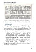 Projekt Georgenthal (Thür) - Seite 6