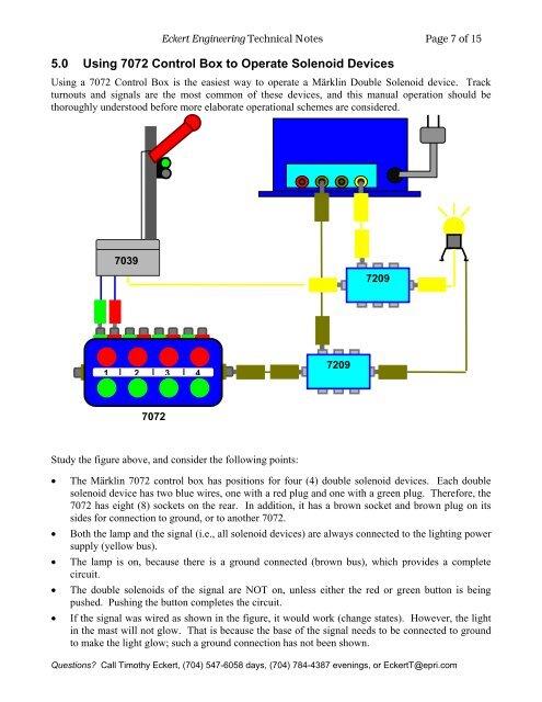 Eckert Engineering Techni on hd wiring diagram, mg wiring diagram, hh wiring diagram, hp wiring diagram, pa wiring diagram, ht wiring diagram, tc wiring diagram,