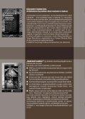 Az államháztartás ökoszociális reformja: javaslatok a 2006. évre - Page 2