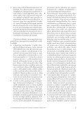 Az államháztartás ökoszociális reformja: javaslatok a 2006. évre - Page 7
