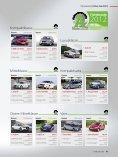 Flotten-Award 2012 - Audi - Seite 2