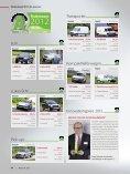 Flotten-Award 2012 - Audi - Seite 3