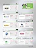 Flotten-Award 2012 - Audi - Seite 4