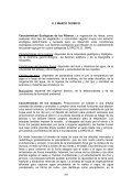 Flora - Cortolima - Page 4
