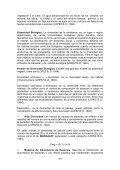Flora - Cortolima - Page 5