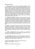 Flora - Cortolima - Page 7