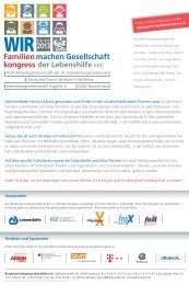 LH-148 L-DINFlyer_PDF-Vorlage.indd - Bundesvereinigung ...