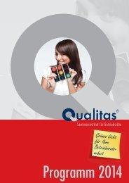 Betriebsräte-Kongress 2014 - Qualitas - Seminarinstitut für ...