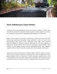Zemin Stabilizasyonu Dizayn ve Uygulama Rehberi_TR - Page 3