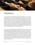 Zemin Stabilizasyonu Dizayn ve Uygulama Rehberi_TR - Page 4