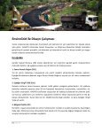 Zemin Stabilizasyonu Dizayn ve Uygulama Rehberi_TR - Page 5