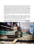 Zemin Stabilizasyonu Dizayn ve Uygulama Rehberi_TR - Page 7