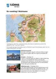 En vandring i Skärhamn.pdf