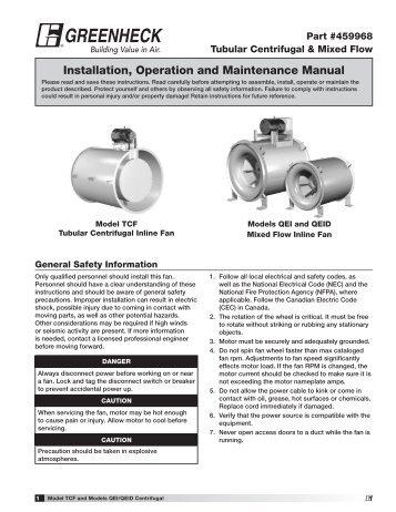uk septic tank maintenance