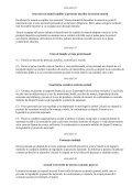 CARTA DREPTURILOR FUNDAMENTALE A UNIUNII EUROPENE - Page 7